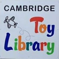 Cambridge Toy Library
