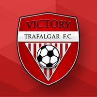 Trafalgar Victory FC