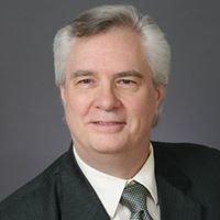 Vance Blakely- Advancedhomessearchhoward.com