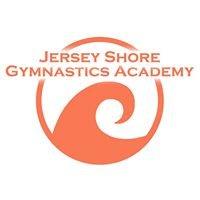 Jersey Shore Gymnastics Academy