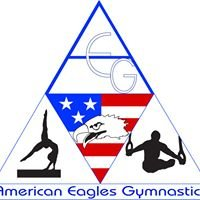 American Eagles Gymnastics