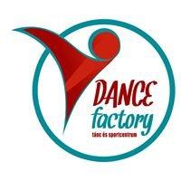 Dance - Factory