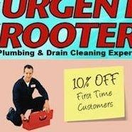 Urgent Rooter