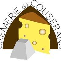 Crèmerie du Couserans