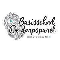 Basisschool De Dorpsparel