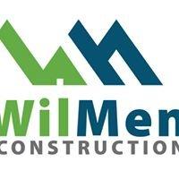 WilMen Construction