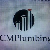 CMPlumbing