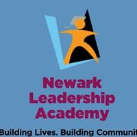 Newark Leadership Academy NLA