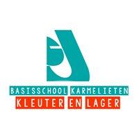Sint-Jozefsinstituut / Basisschool Karmelieten