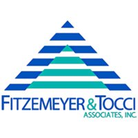 Fitzemeyer & Tocci Associates, Inc.