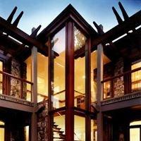 Bohl Architects