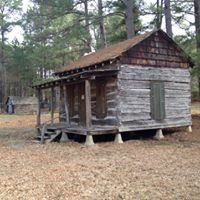 Arkansas Homesteading Conference