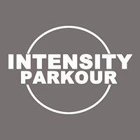 Intensity Parkour