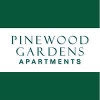 Pinewood Gardens Apartments