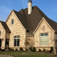 Nichols Construction and Painting inc