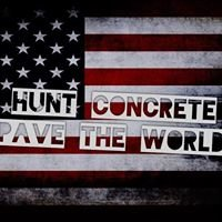 Hunt Concrete Construction