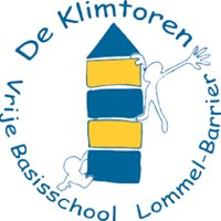 De Klimtoren - Vrije Basisschool Lommel Barrier