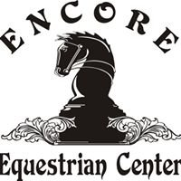 Encore Equestrian Center