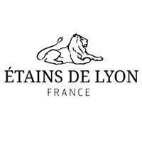 Etains De Lyon