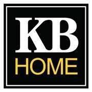 KB Home Design Studio Austin