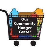 Our Community Hunger Center