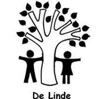 VBS De Linde
