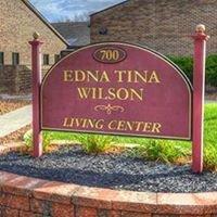 Edna Tina Wilson Living Center