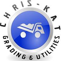 Chris-Kat Grading and Utilities