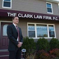 The Clark Law Firm, PC
