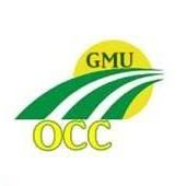 GMU Off Campus Council