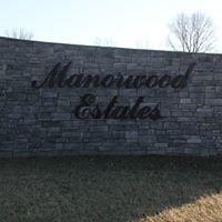 Manorwood Estates