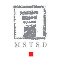 MSTSD, Inc.