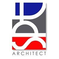 Scott P Evans Architect & Associates PC.