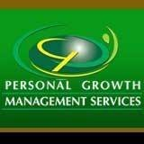 Personal Growth Management Services -PGMS