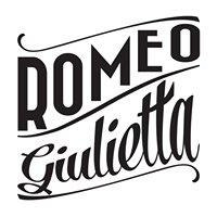 Restaurante Romeo Giulietta