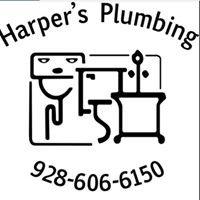 Harper's Plumbing
