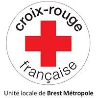 Croix-Rouge française - Brest Métropole