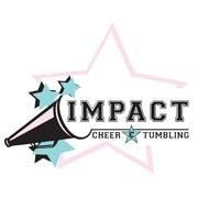 Impact Cheer & Tumbling