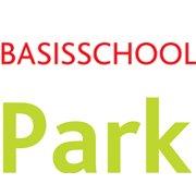 GO basisschool Park Aalst