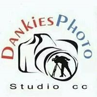 Dankie's Photo Studio