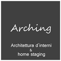 Arching - Architettura d'interni & home staging