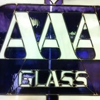 AAA Glass & Mirror Co.