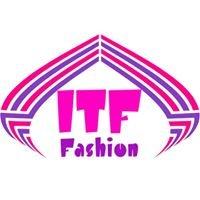 Moda Itf-fashion