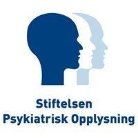 PsykOpp
