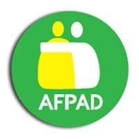 Associação Famalicense de Prevenção e Apoio à Deficiência