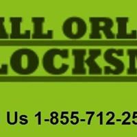 Local Locksmith Service in  Geneva,FL