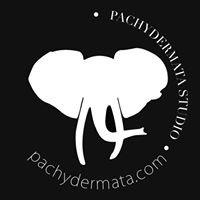 Pachydermata Studio