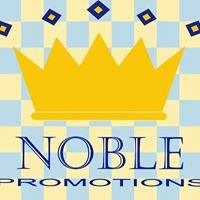Noble Promotions