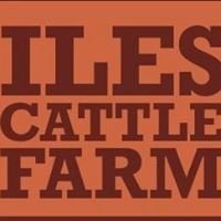 Iles Cattle Farm