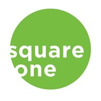 Square One Consultants